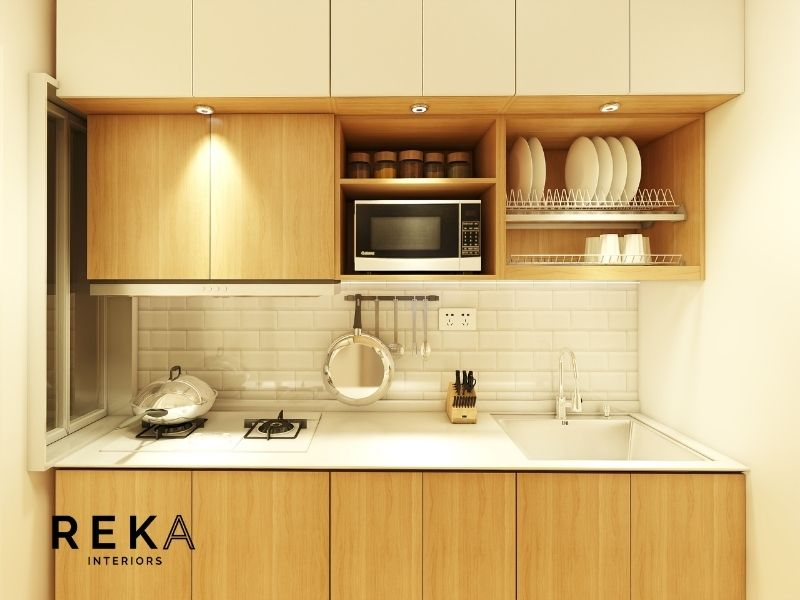 REKA Interior 01