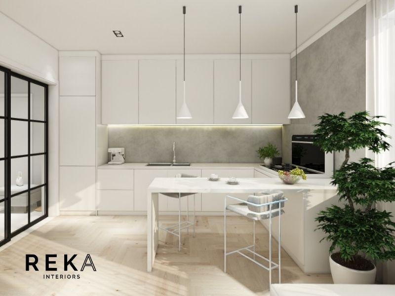 REKA Interior 02