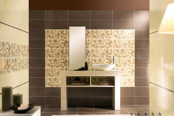 Finding The Right Bathroom Tiles For Your Home Homedecomalaysia