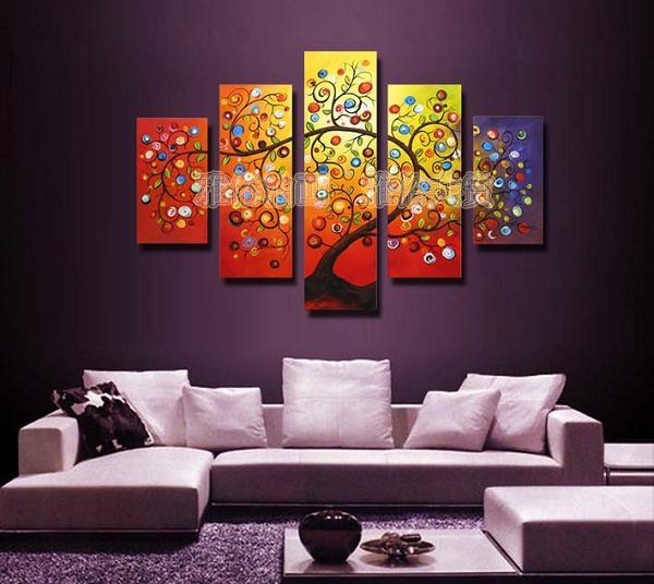 Diy Home Decoration Ideas Under Homedecomalaysia Com