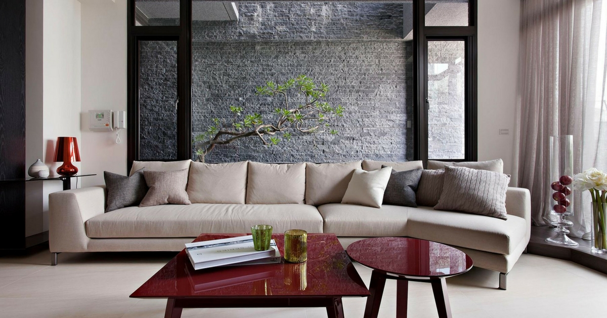 8 inspiring asian style decor design recommend by pros for Asian home decor