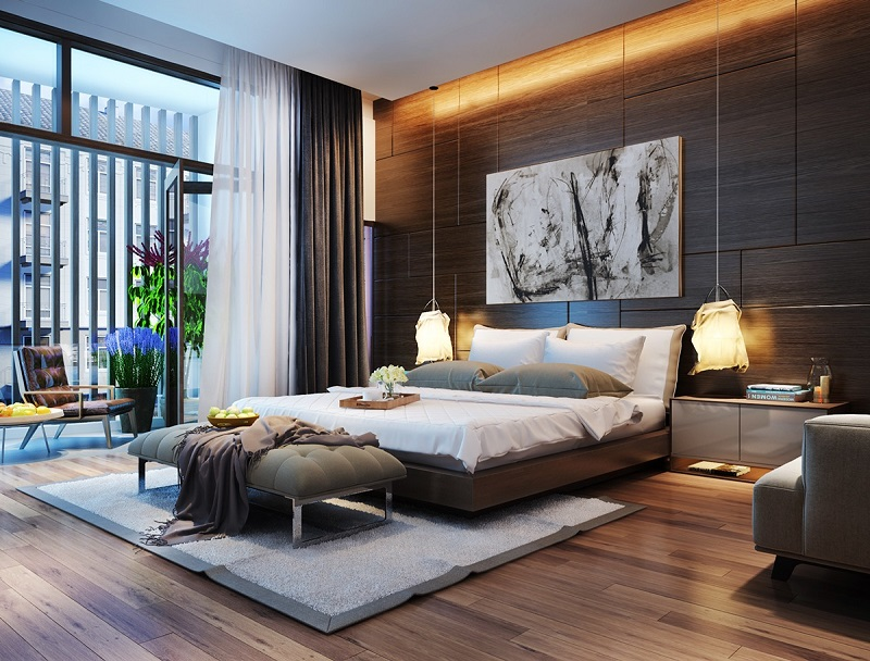 http://homedecomalaysia.com/wp-content/uploads/Bedroom-Lighting-Ideas.jpg