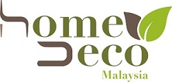 HomeDecoMalaysia.com : Home Decor, Home Decoration, Home Decorating, Interior Design