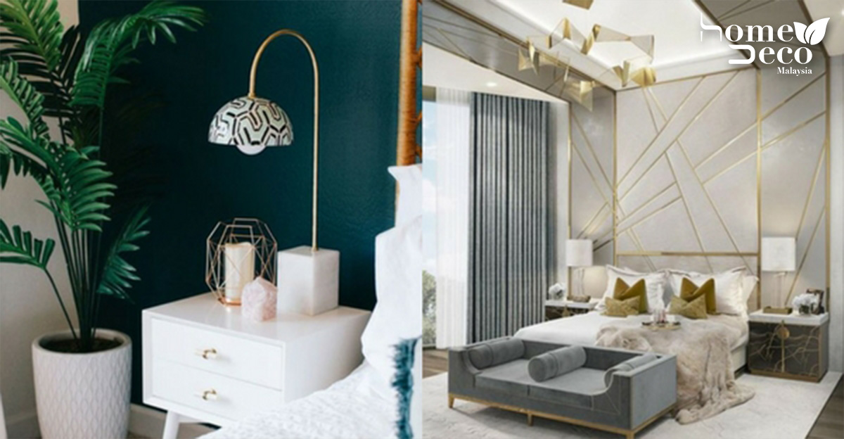 8 Ways To Make Your Room Look