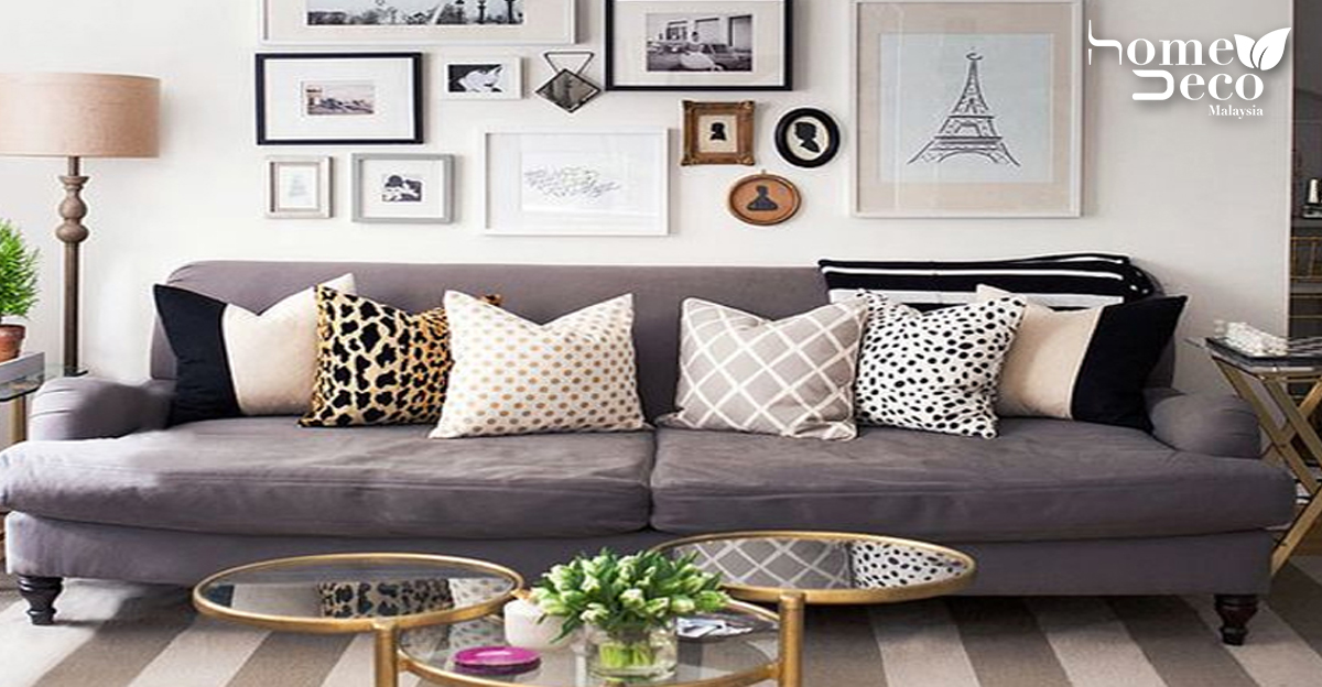 Check Out Zara Home Fabulous Furniture Goods ...